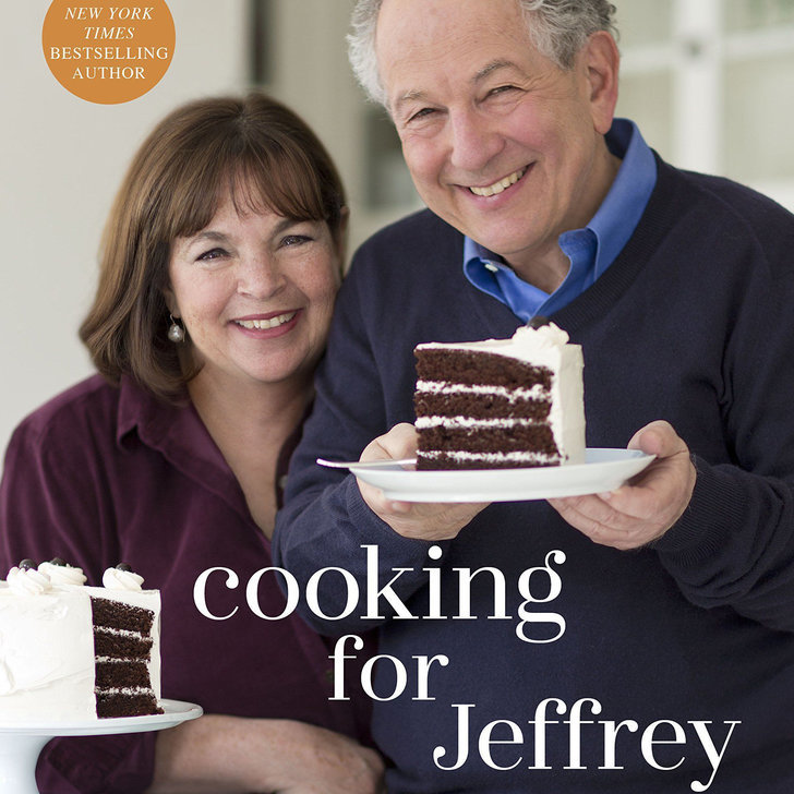 Ina Gartner Extraordinary With Ina Garten Cookbooks Image