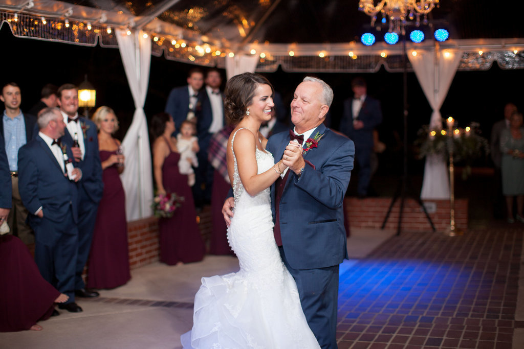 Indie Rock Songs For a Father-Daughter Dance | POPSUGAR ...