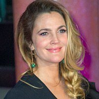 Drew Barrymore divorce news? Say it ain't so!