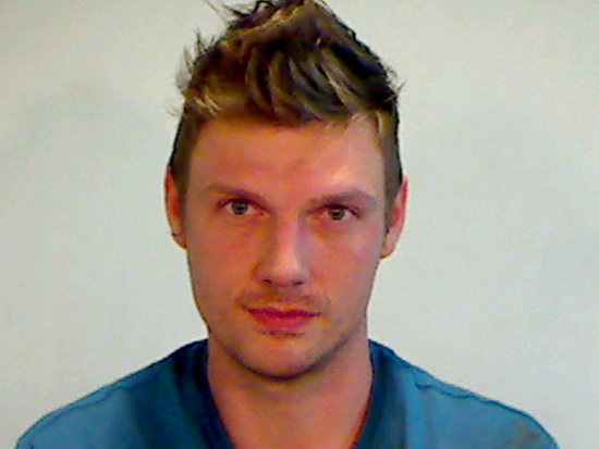 Nick Carter Gets Community Service Deal to Avoid Battery Charge Over Bar Brawl: Prosecutors
