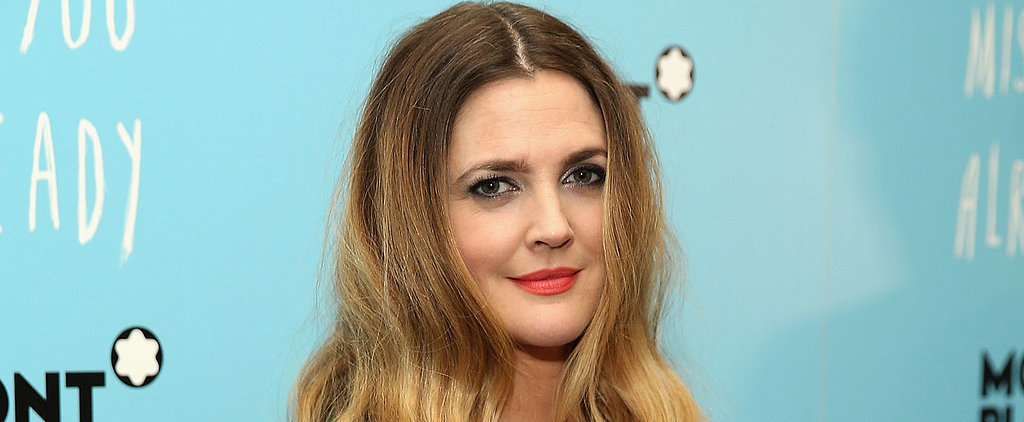 11 Inspiring Drew Barrymore Quotes That Will Make You Believe in a Better Tomorrow