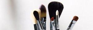 Beauty Trend: Makeup Baking