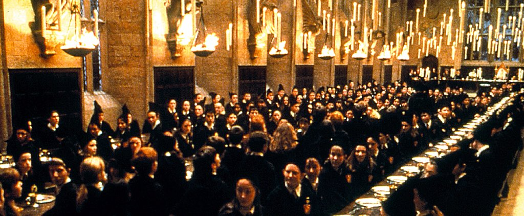 Could This Heartbreaking Harry Potter Theory Explain Hogwarts Class Sizes?