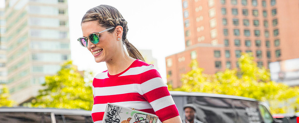 9 Spring Trends That'll Look Good on EVERY Body
