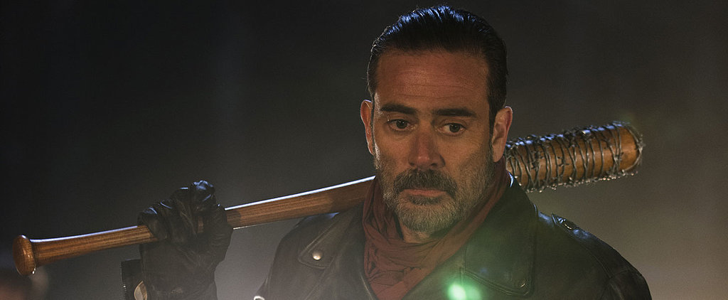 A Comprehensive Roundup of Every Character Negan May Have Killed on The Walking Dead, and Why