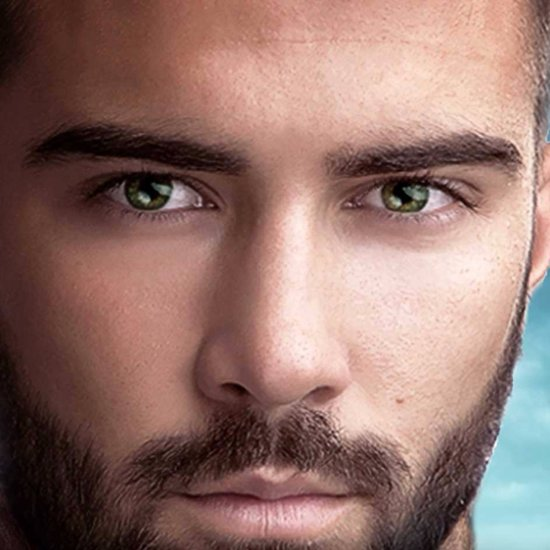 Edge of Surrender by Laura Griffin Excerpt