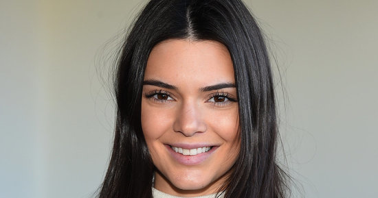 How To Get Kendall Jenner's $8,000 Outfit For Under $200