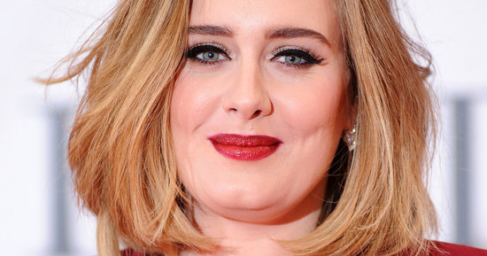 6 Tricks to Learn From the Adele Makeup Tutorial