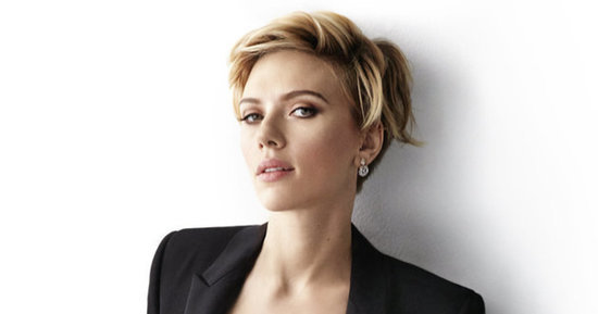 Scarlett Johansson And Ryan Reynolds' Marriage Allegedly Fell Victim To Hollywood Competition