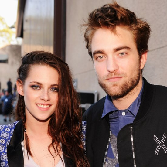 Who Has Kristen Stewart Dated?