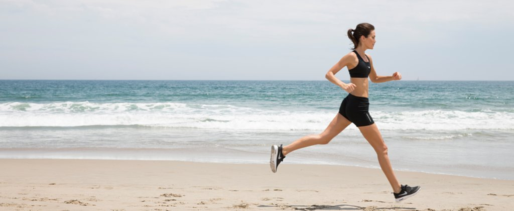 How to Motivate Yourself to Run (When You Really, Really Don't Want To)