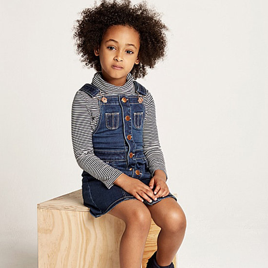 The Coolest and Most Practical Kidswear You Can Buy Now