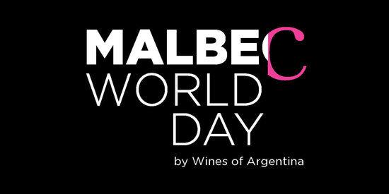 New York Celebrates the Malbec World Day