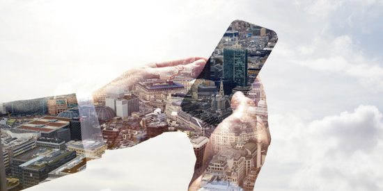 The New Road to Development: Paving the Way to Global Connectivity