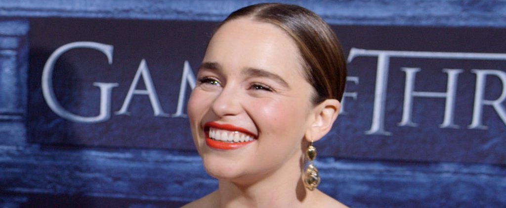 How Well Does the Game of Thrones Cast Know Their Own Bums?