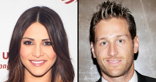 Andi Dorfman: Competing for Juan Pablo on 'The Bachelor' Was 'the Stupidest Thing I've Ever Been a Part Of'
