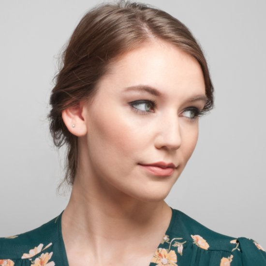 Sweat-Proof Makeup Looks