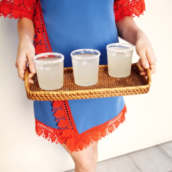Summer Food Party Essentials