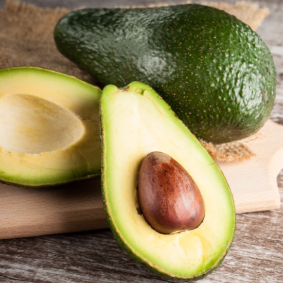 The 1 Thing That'll Make Finding Perfectly Ripe Avocados So Much Easier