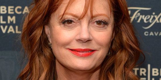 Susan Sarandon Turned Down 'Independence Day 2' Because The Script Was Incomprehensible