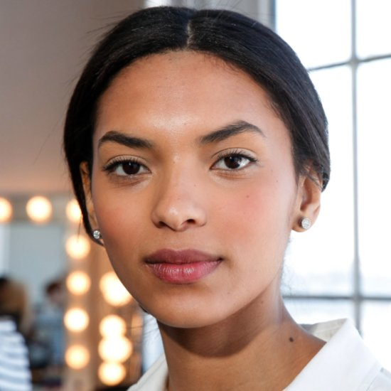 Hair and Makeup Ideas From Bridal Fashion Week Spring 2017