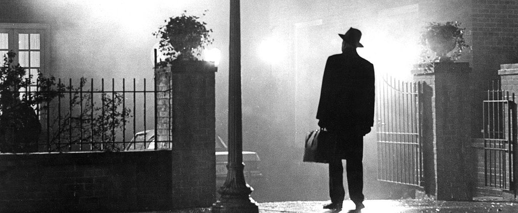 13 Iconic Horror Movies Inspired by Real-Life Events