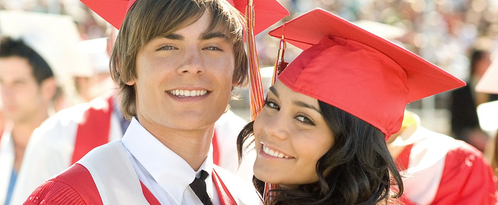 20 Things You'll Understand If You're Still With Your High School Sweetheart