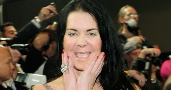 WWE Stars, Celebs Including Jerry O'Connell, Alyssa Milano React to Chyna's Death
