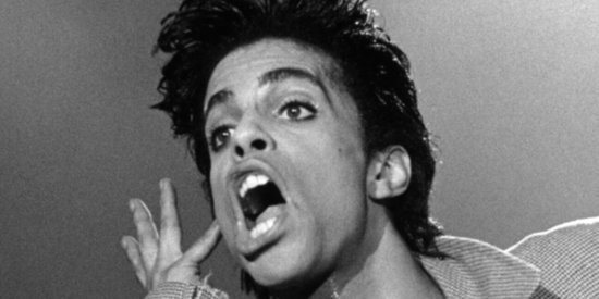 5 Stories You Didn't Know About Prince