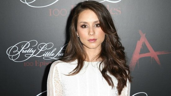 Troian Bellisario Net Worth 2016: How Much Is Troian Worth Right Now?