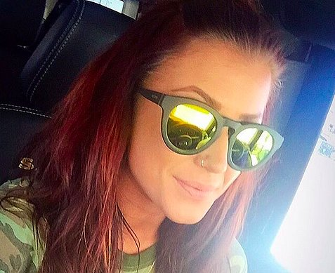 Chelsea Houska and Taylor Halbur Have Bonded Over Disgust for Adam Lind