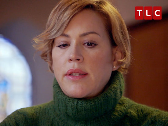 Molly Ringwald Dives Into Her Roots On Who Do You Think You Are? and Learns the Emotional Truth About Her Widowed Ancestor