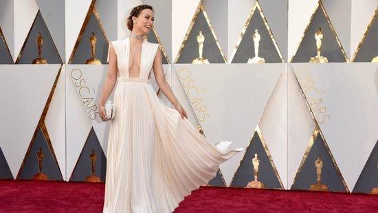 Olivia Wilde: 15 Best Style & Fashion Moments