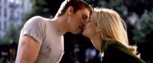 5 Romance Movies Streaming on Netflix in May