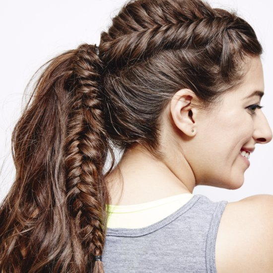 6 Pro Tips That Will Finally Teach You to Master Braids