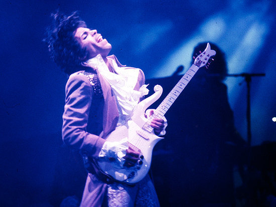 Who Will Get Prince's Millions? Don't 'Expect It to Go Without Contest,' Minnesota Lawyer Says