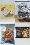 Updated! Everything You Should Buy (and Pass On) at Trader Joe's This Month