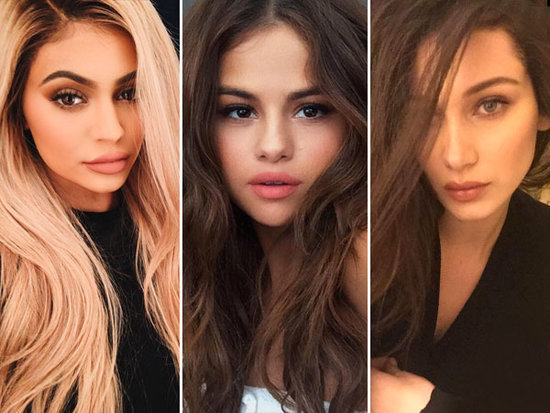 6 Simple Steps for Taking a Flawless Selfie  (#Nofilter Necessary)