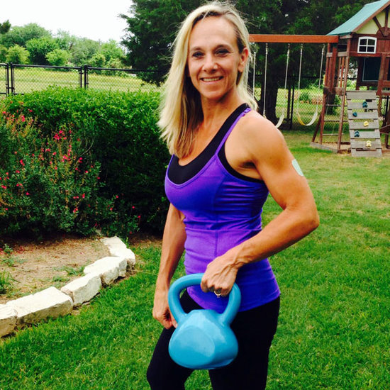 Family of Texas Fitness Instructor Found Dead in Church Before Class Say Killing Was 'Targeted'
