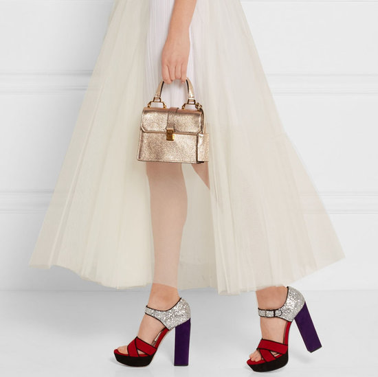 Spring's Hottest Handbags: Our Top 60