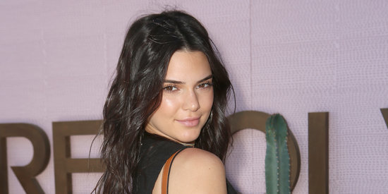 Kendall Jenner Shares Her 10 Favorite Pizza Restaurants Around The World