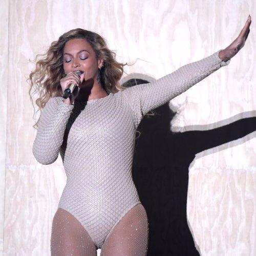 Boycott Beyonce T-Shirts at Formation World Tour