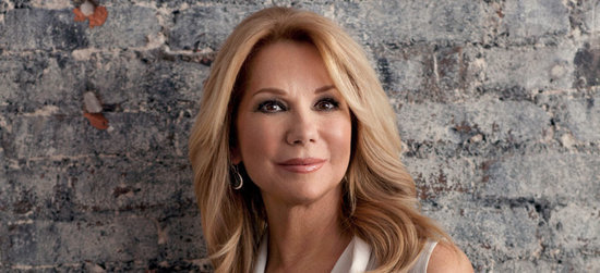 Kathie Lee Gifford to Kelly Ripa and Michael Strahan: 'Be Professional' Despite the Live! Drama