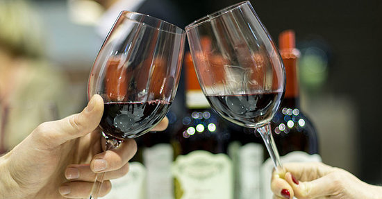The Definitive *Truth* About Wine and Its Health Benefits