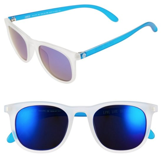 Sunglasses For Running