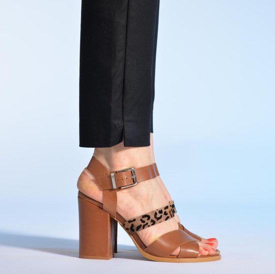 May Picks: Sarenza's Best Sandals