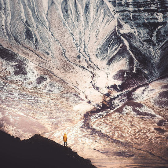 Photo of North Iceland