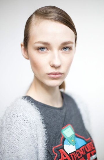 The Best Toner For Your Skin Type