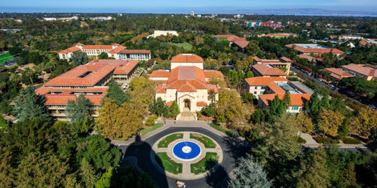 The 10 College Towns Where It's Most Expensive To Live Off-Campus