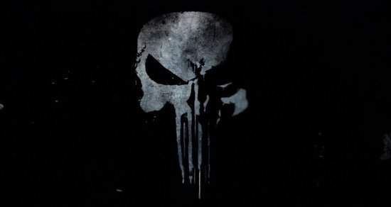 Marvel's 'The Punisher' Spinoff Series Ordered by Netflix